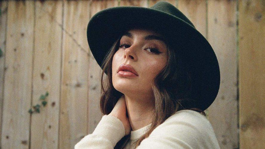 Allegra Shaw