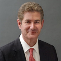 Gareth Jones, Canadian Safety Council