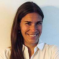 Kathrin Majic, WWF-Canada