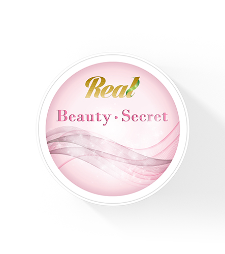 Real Beauty Secret