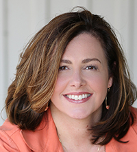 Stephanie Hardman