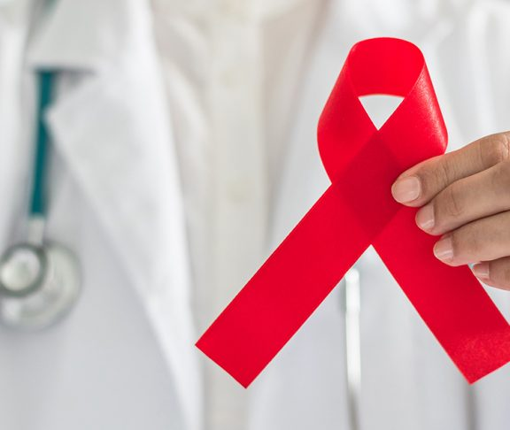 aids red ribbon drug therapies treatment HIV