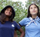 girl guides canada