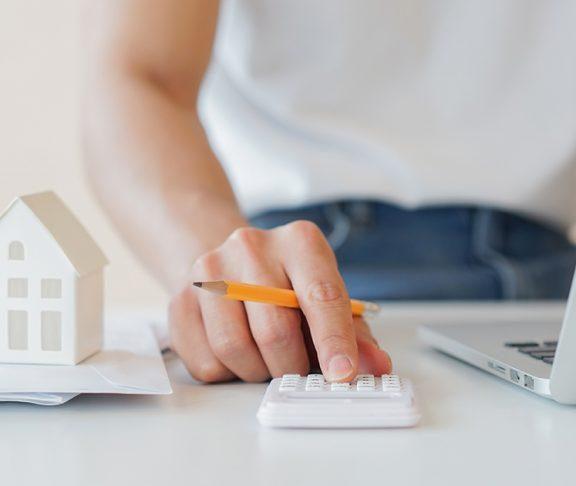 mortgage-professionals
