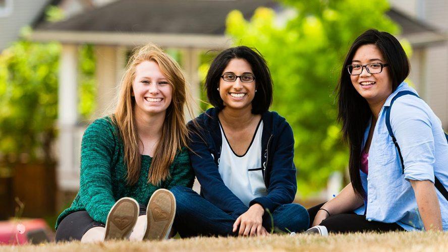 ymca youth empowerment