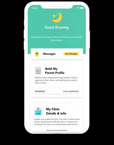 zeta mobile app
