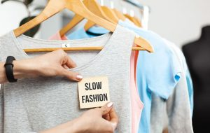 sustainable fashion takes action dress