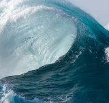 ocean wave garnier spotless september
