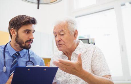 pacjenci z chorobami rzadkimi