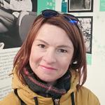 Joanna Charchuta