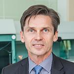 Prof. dr. n. med. Jerzy Windyga