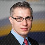 Krzysztof Giannopoulos