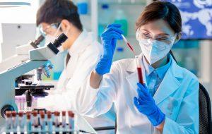 Pierwotna-małopłytkowość-immunologiczna