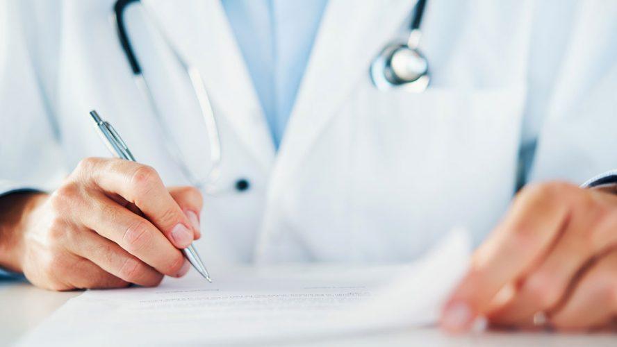 dokument-lekarz