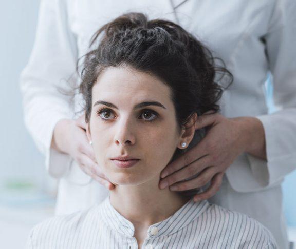 obrzek-pacjent-leczenie