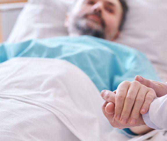 pacjent-szpital-leczenie