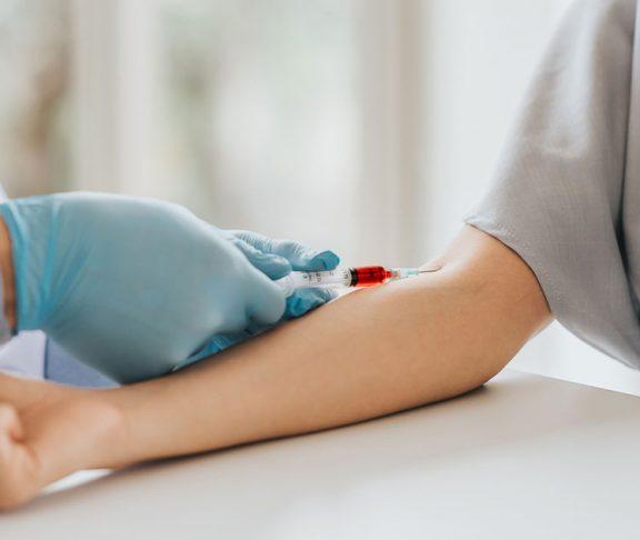 pobieranie-krwi-pacjent