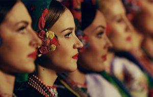 Mazowsze – nasze dobro narodowe