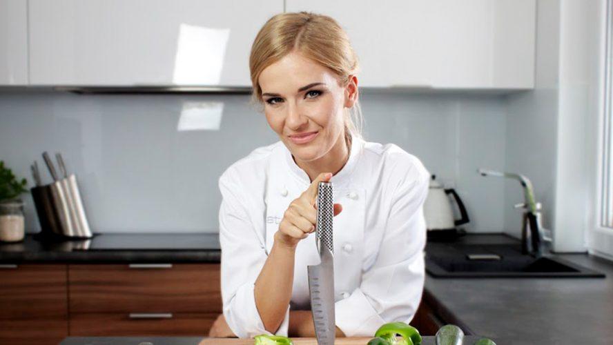 Beata Śniechowska