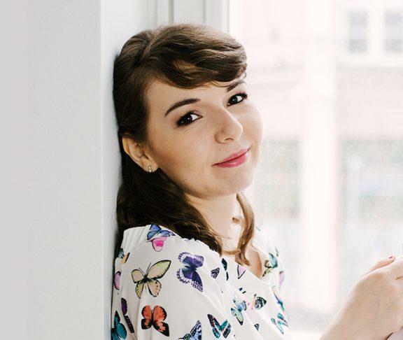 Justyna-Ziembińska-Uzar