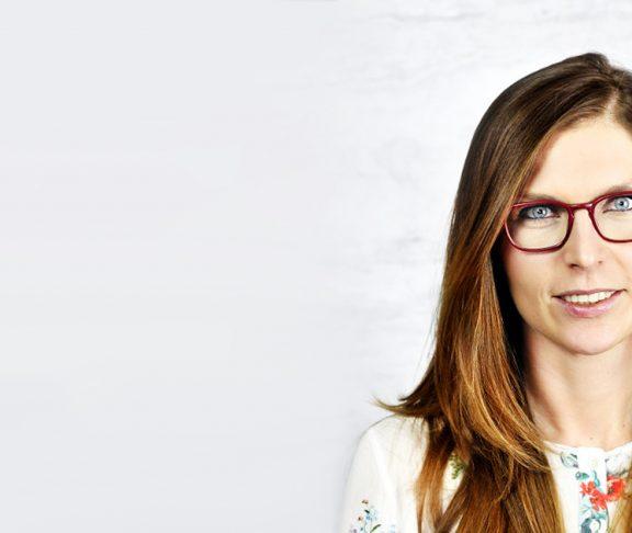 Katarzyna Dworzyńska