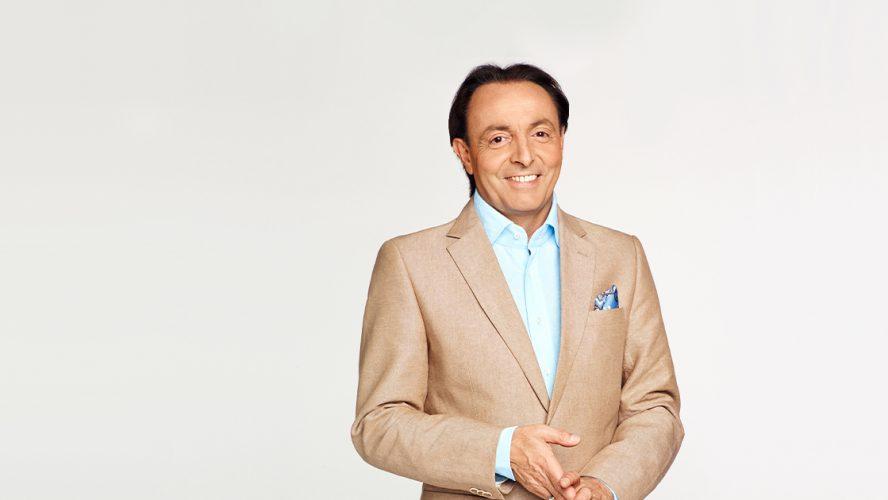 Michel-Moran