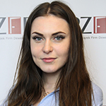 Weronika_Znajdek