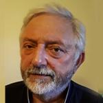 Marek Rojewski