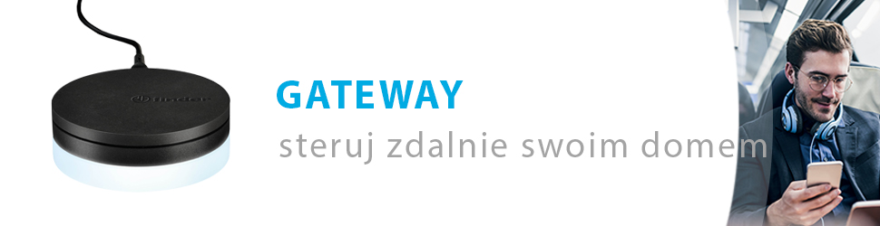 GATEWAY-970x250