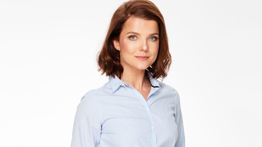 Joanna-Jabłczyńska