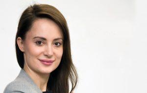 Justyna Hadyniak-Knysz