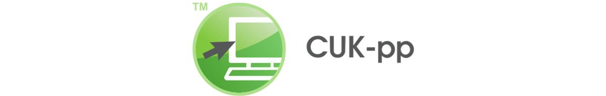 logo-CUK-pp