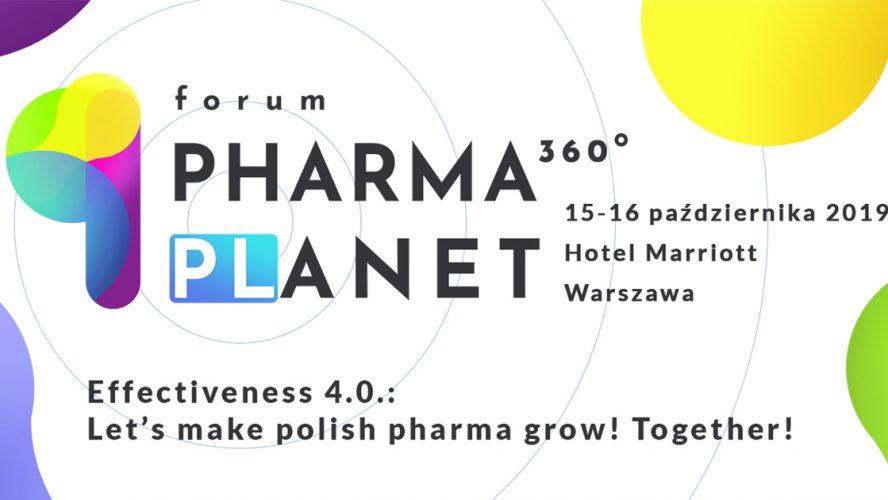 pharma_SM_main