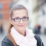 Anna Łabno-Kucharska