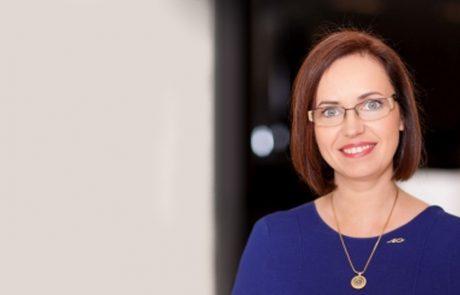 Gabriela Kłodowska-Duda