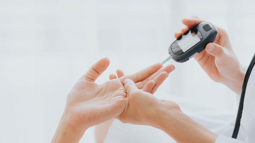 Nowoczesne metody leczenia cukrzycy