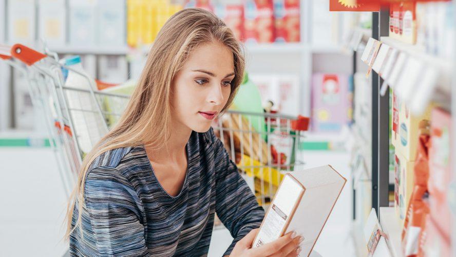 czytaj-etykiety