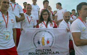 drużyna-Mojacukrzycapl
