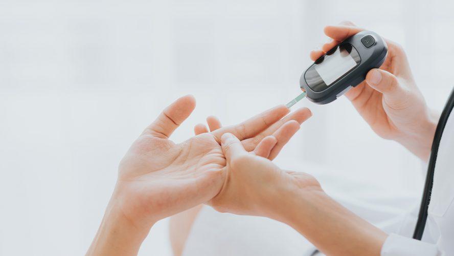 Ile kosztuje cukrzyca?