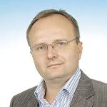 Marek Klocek