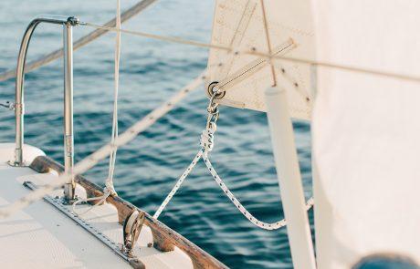 zeglowanie-morskie