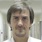 Dr-n.-med.-Maciej-Pawłowski
