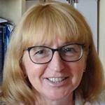 Prof. Ewa Pańkowska