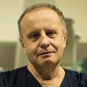 Adam Witkowski