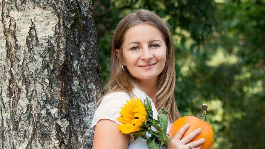 Aneta Wasilewska