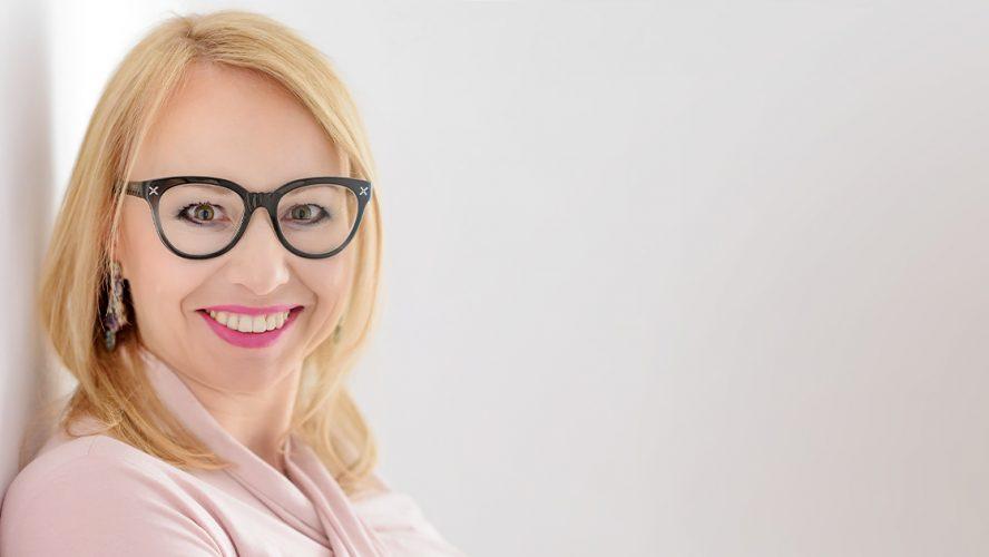 Magdalena Jagiełło