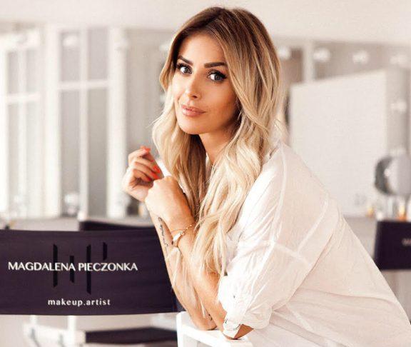 Magdalena-Pieczonka