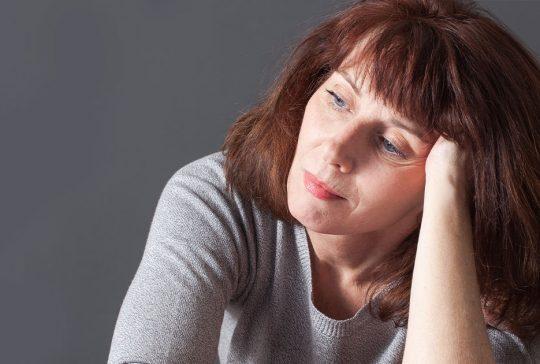 Jak-łagodzić-objawy-menopauzyJak-łagodzić-objawy-menopauzy