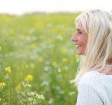 Menopauza-nowy-etap-w-zyciu-kobiety