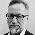 Prof. dr hab. med. Grzegorz Jakiel